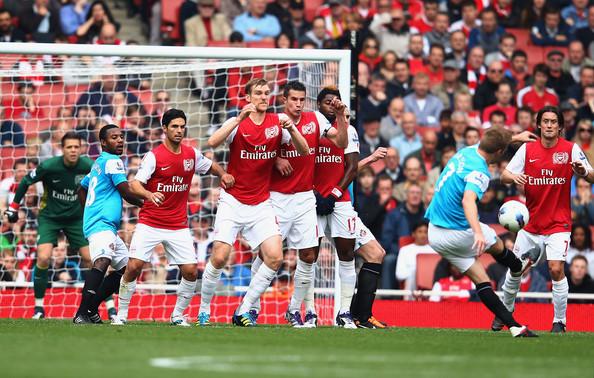 Arsenal+v+Sunderland+Premier+League+y-CLYiIp4bLl.jpg