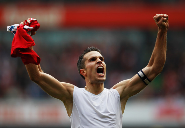 Robin+Van+Persie+Arsenal+v+Sunderland+Premier+yMRKdqGls5Zl.jpg