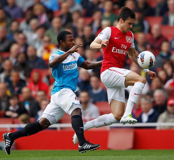 Arsenal+v+Sunderland+Premier+League+Gl_Ub0hJsWyl.jpg
