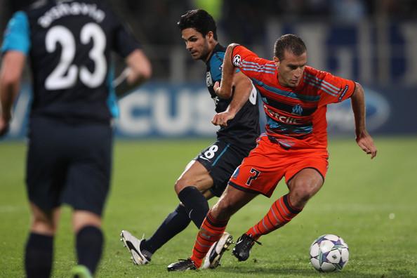 Olympique+de+Marseille+v+Arsenal+FC+UEFA+Champions+gZW59xoVtS8l.jpg