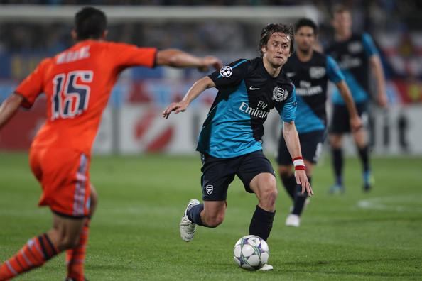 Olympique+de+Marseille+v+Arsenal+FC+UEFA+Champions+-PYY5pofVgil.jpg