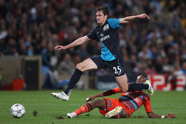 Olympique+de+Marseille+v+Arsenal+FC+UEFA+Champions+K_R8_kFcQyal.jpg