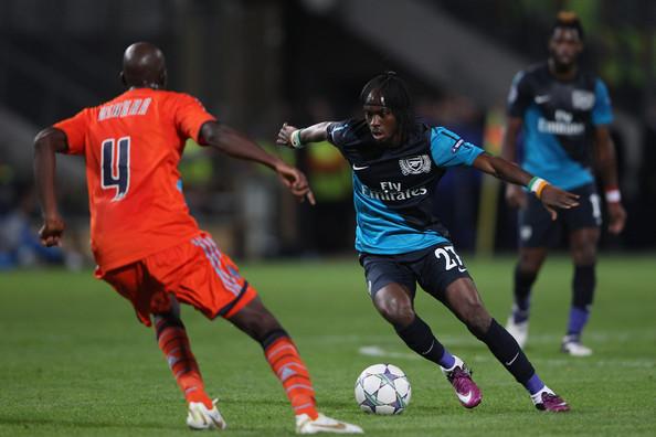 Olympique+de+Marseille+v+Arsenal+FC+UEFA+Champions+OGYQJsP5LWJl.jpg