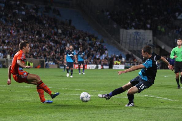Olympique+de+Marseille+v+Arsenal+FC+UEFA+Champions+nhgVPQ_KGCzl.jpg