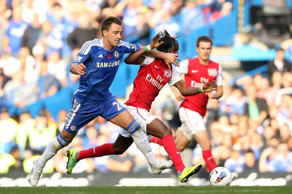 Chelsea+v+Arsenal+Premier+League+0MJr7hSHyiBl.jpg