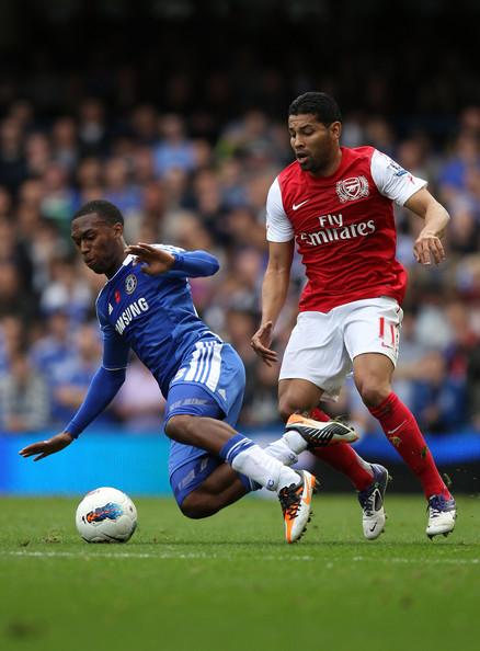 Chelsea+v+Arsenal+Premier+League+BOr2FrrKTWRl.jpg