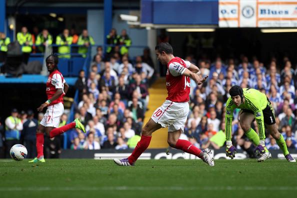 Chelsea+v+Arsenal+Premier+League+tUofqbwnmo1l.jpg