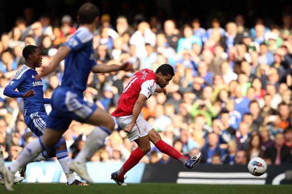 Chelsea+v+Arsenal+Premier+League+rDJAd8RUu64l.jpg