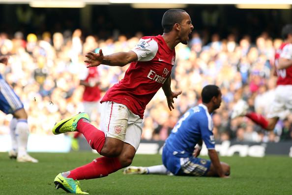 Chelsea+v+Arsenal+Premier+League+bxu0YClnLw9l.jpg