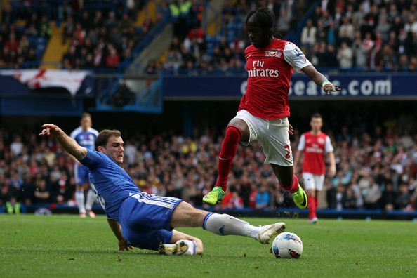 Chelsea+v+Arsenal+Premier+League+wB64MMbdHyLl.jpg