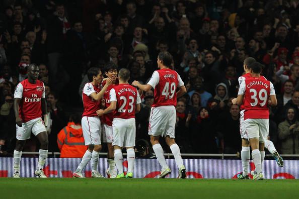 Arsenal+v+Bolton+Wanderers+Carling+Cup+Fourth+_bxpEFrek__l.jpg