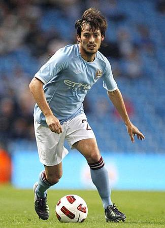 David-Silva-Manchester-Credito-Reuters_LANIMA20101013_0044_27.jpg