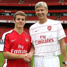 Jack-Wilshere-and-Arsene-Wenger.jpg