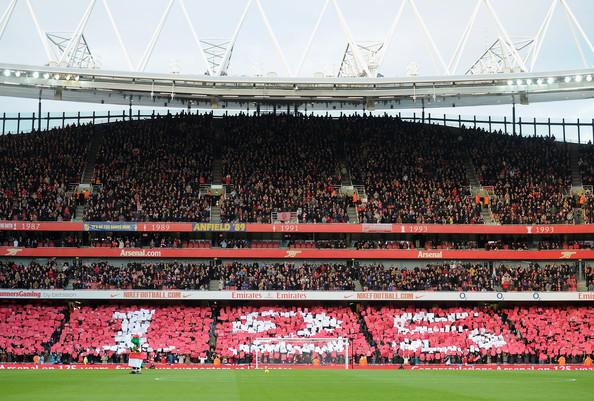 Arsenal+v+Everton+Premier+League+7kkjb0fATCFl.jpg
