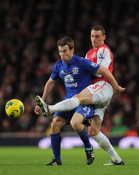 Arsenal+v+Everton+Premier+League+qrGhPDXQAqxl.jpg