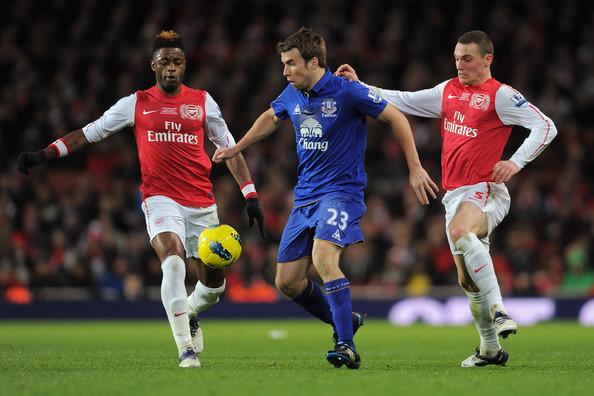 Arsenal+v+Everton+Premier+League+0VAMRyAbljgl.jpg