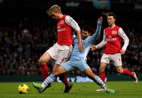 Manchester+City+v+Arsenal+Premier+League+D-YASbJMPQGl.jpg