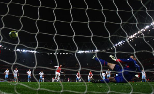 Arsenal+v+Aston+Villa+FA+Cup+Fourth+Round+J0RK_qsAv-pl.jpg