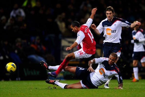 Bolton+Wanderers+v+Arsenal+Premier+League+beJ-F9HXz2Fl.jpg