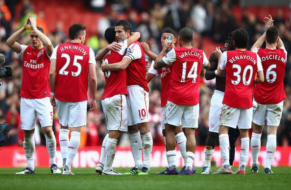 Arsenal+v+Tottenham+Hotspur+Premier+League+ZjXeXPaCdStl