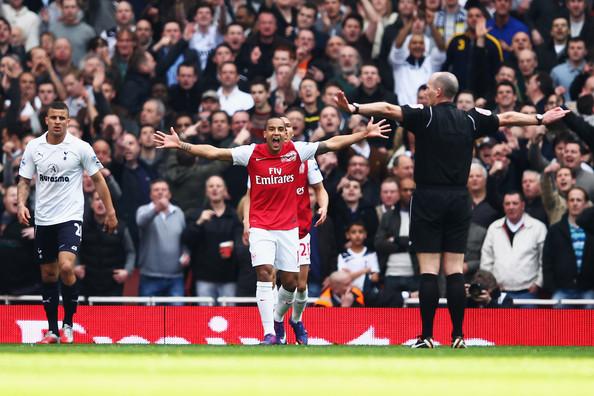 Arsenal+v+Tottenham+Hotspur+Premier+League+i87j9-9HMGol