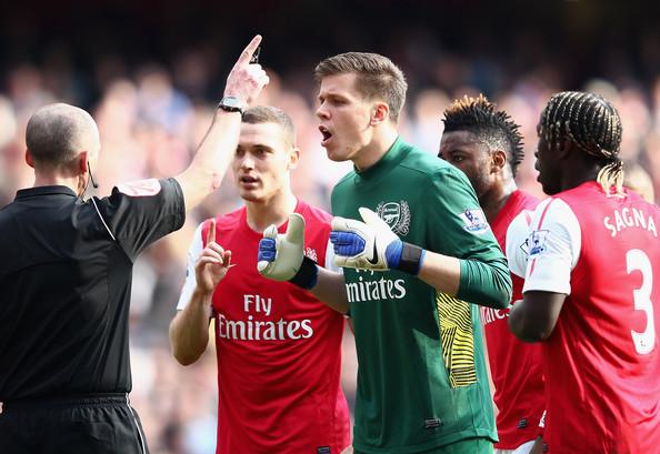 Arsenal+v+Tottenham+Hotspur+Premier+League+vT8oaIyQA6Jl