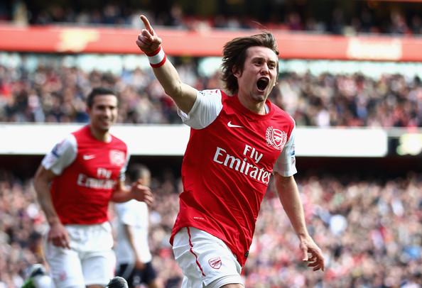 Arsenal+v+Tottenham+Hotspur+Premier+League+c39sh8BJpkBl