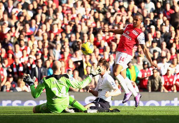 Arsenal+v+Tottenham+Hotspur+Premier+League+eLOv30VhRyBl