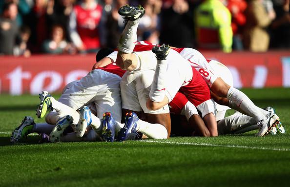 Arsenal+v+Tottenham+Hotspur+Premier+League+QBxA_OrTBozl
