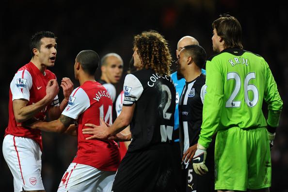 Arsenal+v+Newcastle+United+Premier+League+A9tj8nID1Wfl