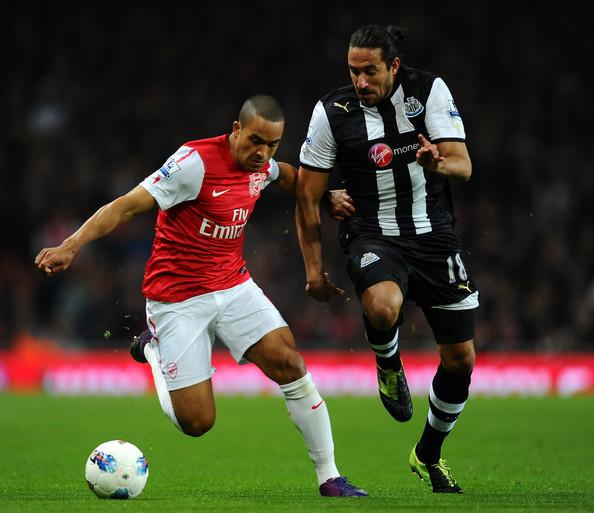 Arsenal+v+Newcastle+United+Premier+League+dcmoiPULr75l