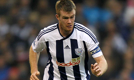 Chris-Brunt