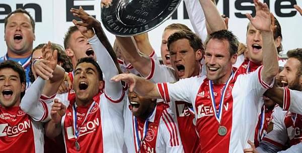Ajax2012
