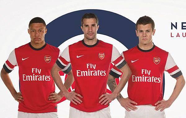 Arsenal1213