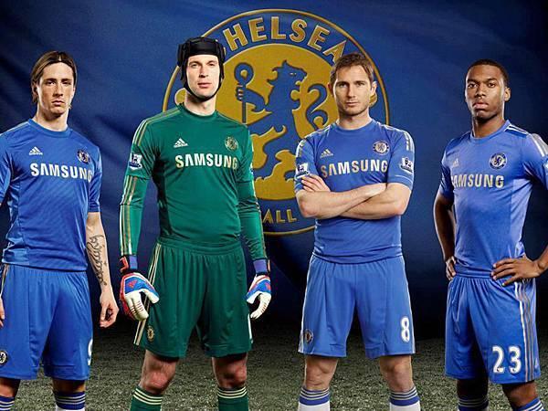 Chelsea1213