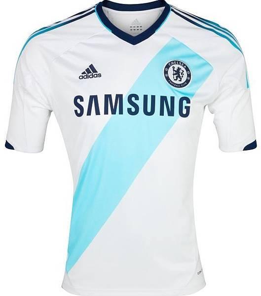 Chelsea1213away