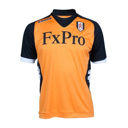 OrangeFulham13