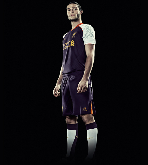 ACarroll-Liverpool2012