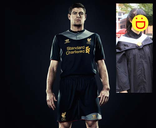 New-Liverpool-Away-Kit-2012-13