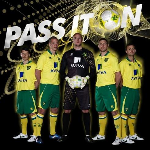 Norwich13