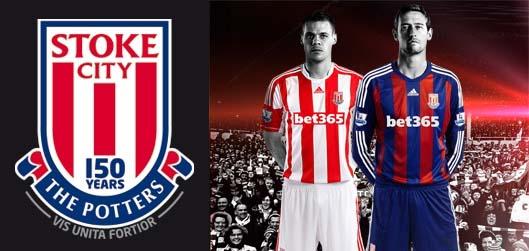 Stoke12-13