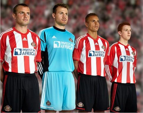 Sunderland-Home1213