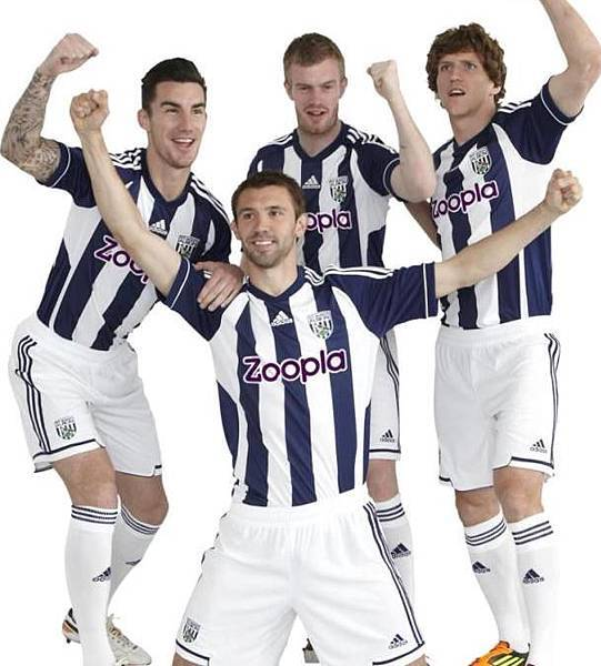 West-Brom-2013