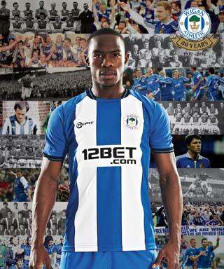 Wigan12-13