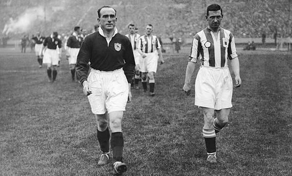 arsenal-huddersfield-1930-facupfinal