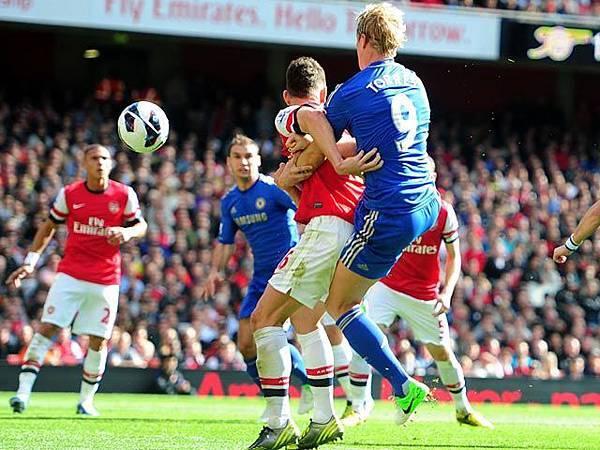 FernandoTorres_goal