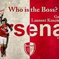 2012_first_Goal_Kos
