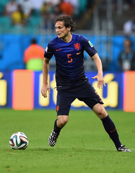Daley+Blind+Spain+v+Netherlands+Group+B+X2op0iDibjwl