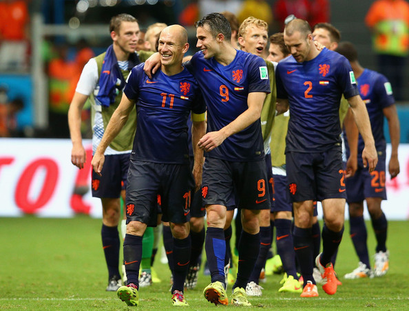 Spain+v+Netherlands+Group+B+DKIfL42RHn_l