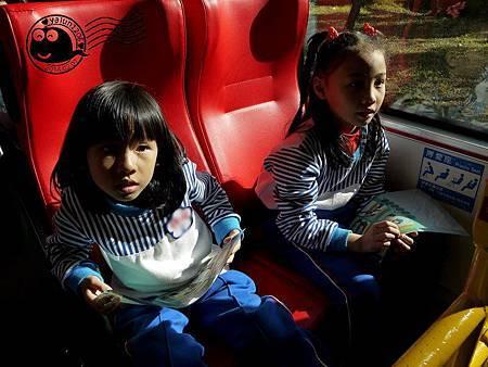 20131205公車安全 (2).jpg